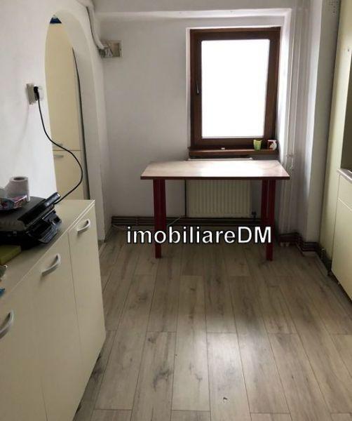 inchiriere-apartament-IASI-imobiliareDM3NICSDFVBXZCSDFSD8747757