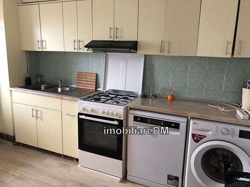 inchiriere-apartament-IASI-imobiliareDM4NICSDFVBXZCSDFSD8747757