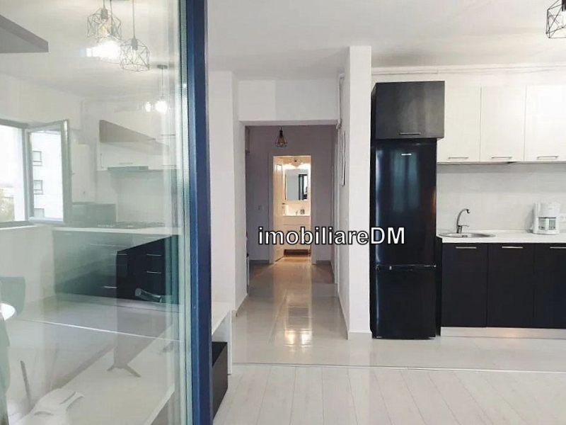 inchiriere-apartament-IASI-imobiliareDM2CUGASDVZXCVS6633998757