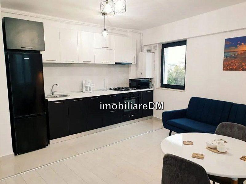 inchiriere-apartament-IASI-imobiliareDM3CUGASDVZXCVS6633998757