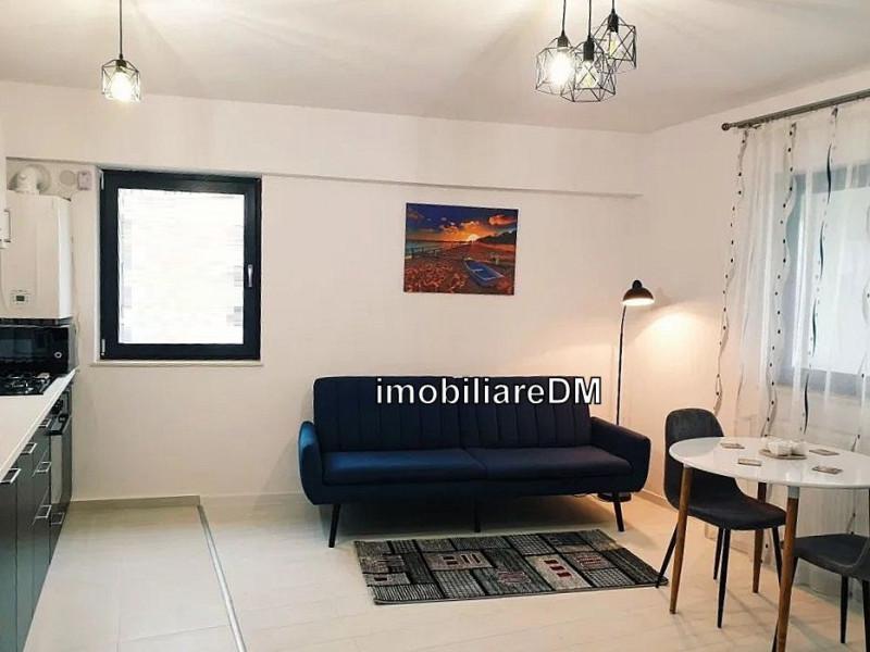 inchiriere-apartament-IASI-imobiliareDM5CUGASDVZXCVS6633998757