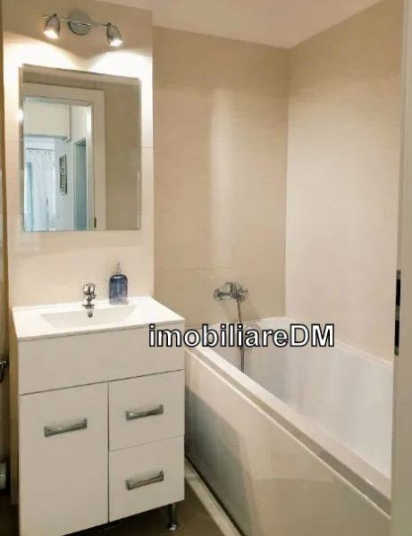 inchiriere-apartament-IASI-imobiliareDM6CUGASDVZXCVS6633998757