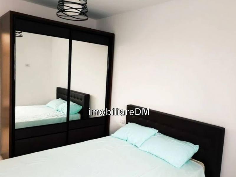 inchiriere-apartament-IASI-imobiliareDM7CUGASDVZXCVS6633998757