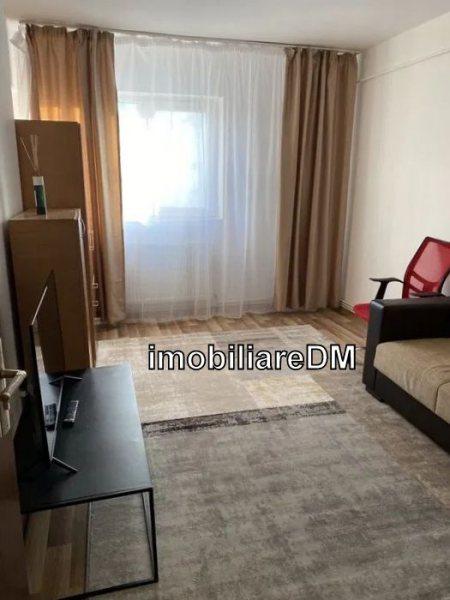 inchiriere-apartament-IASI-imobiliareDM1GRAXGBRTY8DFG547454