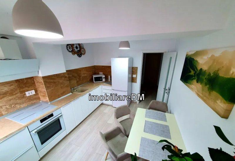 inchiriere-apartament-IASI-imobiliareDM2OANDXVCBFG63266314
