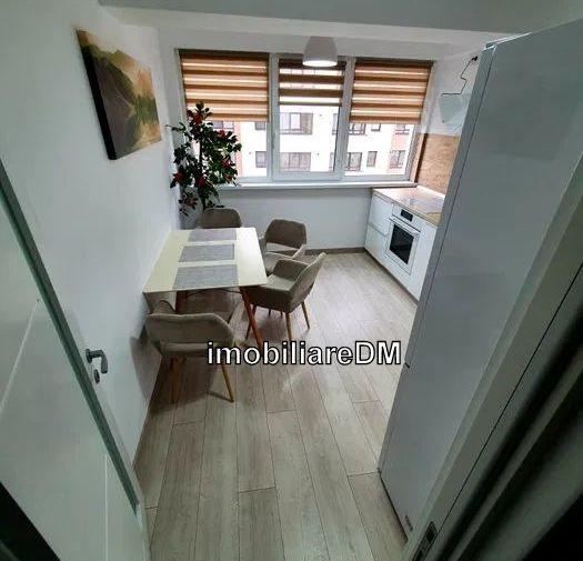 inchiriere-apartament-IASI-imobiliareDM3OANDXVCBFG63266314