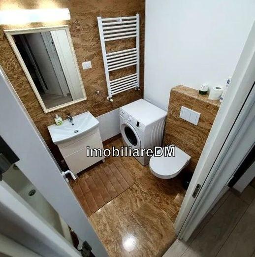 inchiriere-apartament-IASI-imobiliareDM5OANDXVCBFG63266314