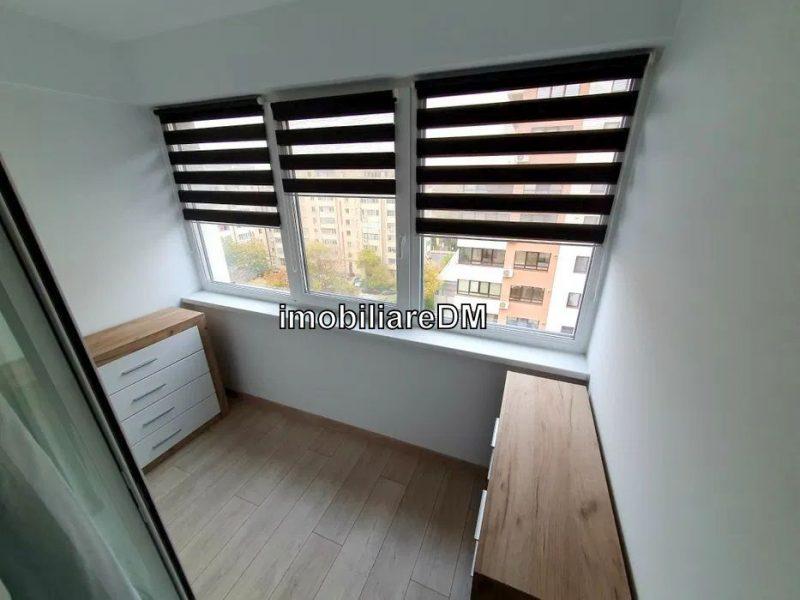 inchiriere-apartament-IASI-imobiliareDM6OANDXVCBFG63266314