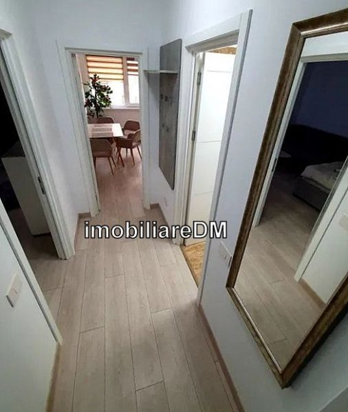 inchiriere-apartament-IASI-imobiliareDM7OANDXVCBFG63266314