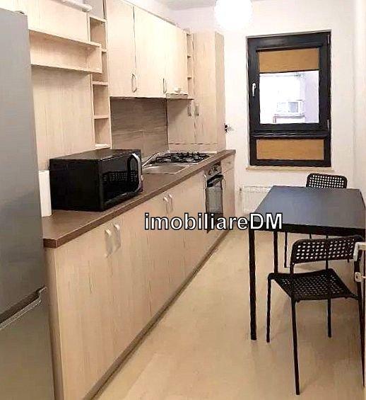 inchiriere-apartament-IASI-imobiliareDM2CUGDNCVB96663