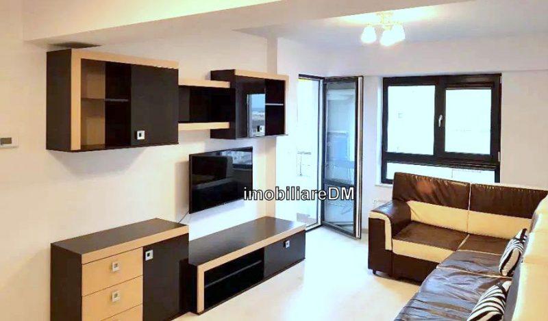 inchiriere-apartament-IASI-imobiliareDM3CUGDNCVB96663