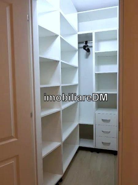 inchiriere-apartament-IASI-imobiliareDM4CUGDNCVB96663