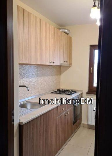 inchiriere-apartament-IASI-imobiliareDM1PALFGNCVBNFG854663997
