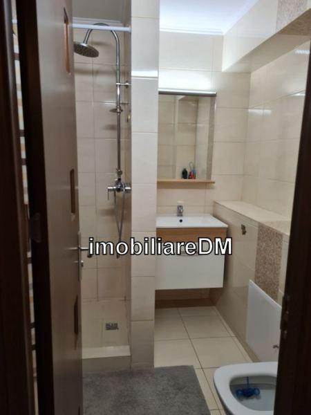 inchiriere-apartament-IASI-imobiliareDM2PALFGNCVBNFG854663997