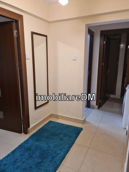 inchiriere-apartament-IASI-imobiliareDM3PALFGNCVBNFG854663997