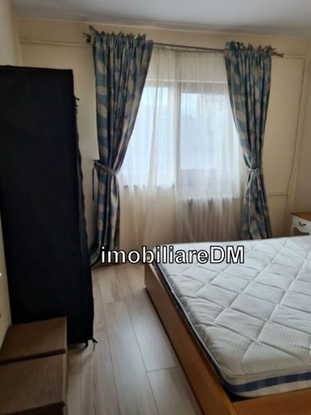 inchiriere-apartament-IASI-imobiliareDM5PALFGNCVBNFG854663997