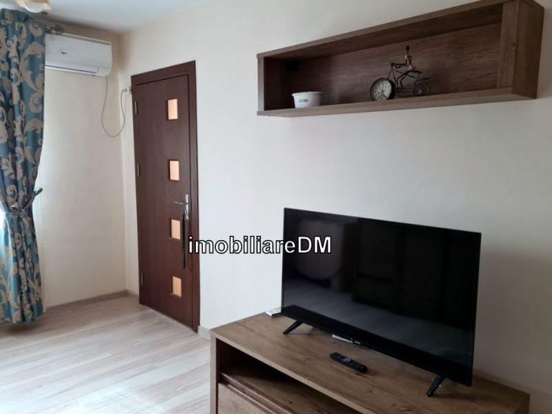 inchiriere-apartament-IASI-imobiliareDM6PALFGNCVBNFG854663997