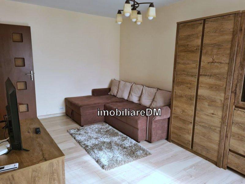 inchiriere-apartament-IASI-imobiliareDM7PALFGNCVBNFG854663997