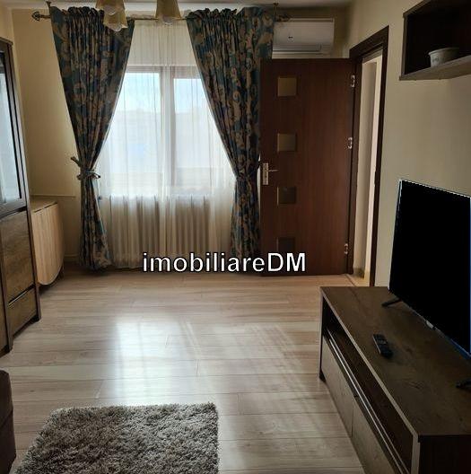 inchiriere-apartament-IASI-imobiliareDM8PALFGNCVBNFG854663997