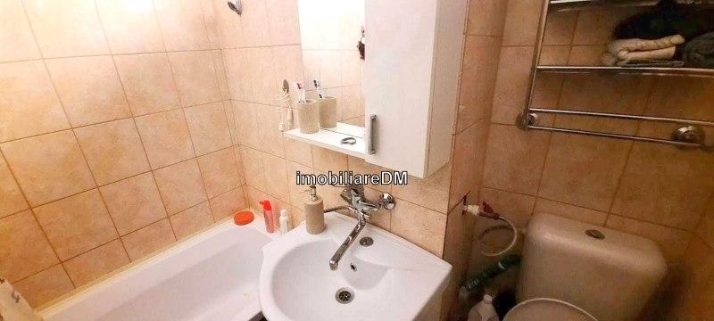 inchiriere-apartament-IASI-imobiliareDM1TATHFGDVCBV845744457