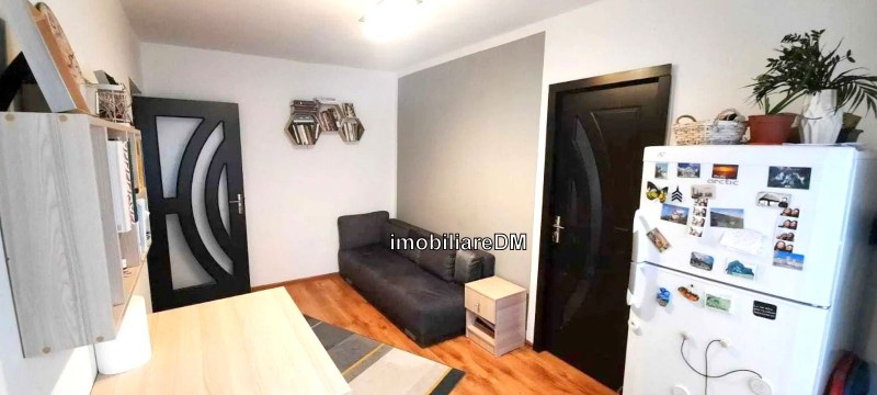 inchiriere-apartament-IASI-imobiliareDM6TATHFGDVCBV845744457