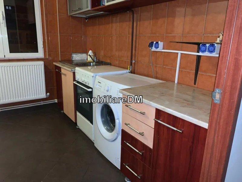 inchiriere-apartament-IASI-imobiliareDM2TATBCVBNXGFG632659