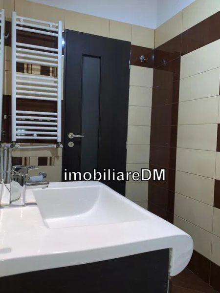 inchiriere-apartament-IASI-imobiliareDM4TATBCVBNXGFG632659