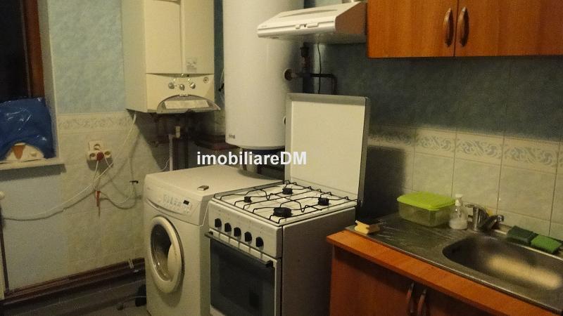 inchiriere apartament IASI imobiliareDM 4OANSVBXFVRFGDF522414A12