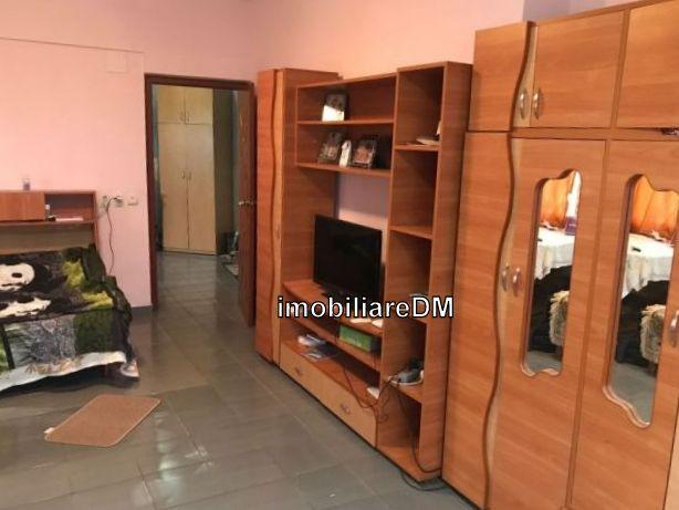 inchiriere apartament IASI imobiliareDM 7OANSVBXFVRFGDF522414A8