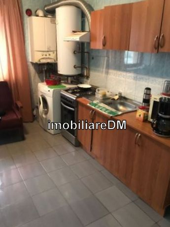 inchiriere apartament IASI imobiliareDM 8OANSVBXFVRFGDF522414A8