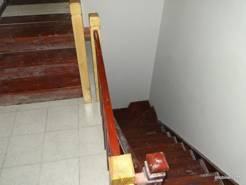 inchiriere-1-camera-OANCEA-iasi-imobiliaredm7