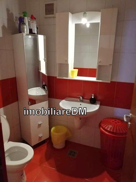 inchiriere-apartament-IASI-imobiliareDM1NICSFGBXCVBXCGF8566636