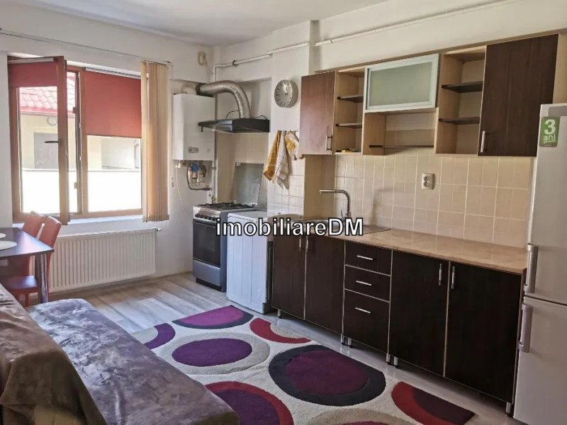 inchiriere-apartament-IASI-imobiliareDM1TVLDFCBXDF8G5466369