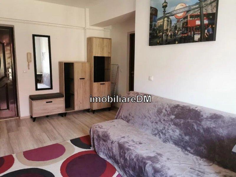 inchiriere-apartament-IASI-imobiliareDM2TVLDFCBXDF8G5466369
