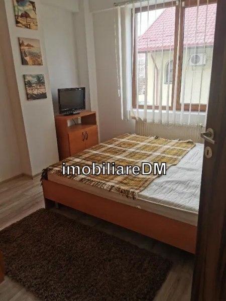 inchiriere-apartament-IASI-imobiliareDM4TVLDFCBXDF8G5466369