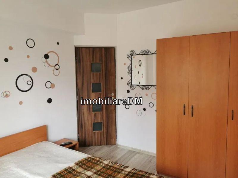 inchiriere-apartament-IASI-imobiliareDM5TVLDFCBXDF8G5466369