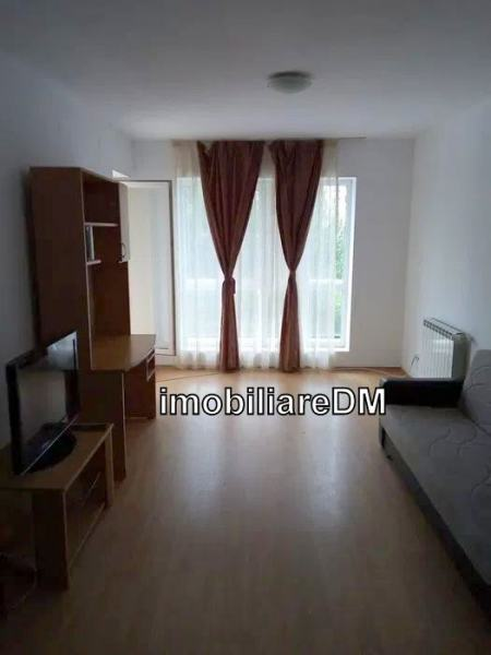 inchiriere-apartament-IASI-imobiliareDM4GPKSNBNCVB8222635A20