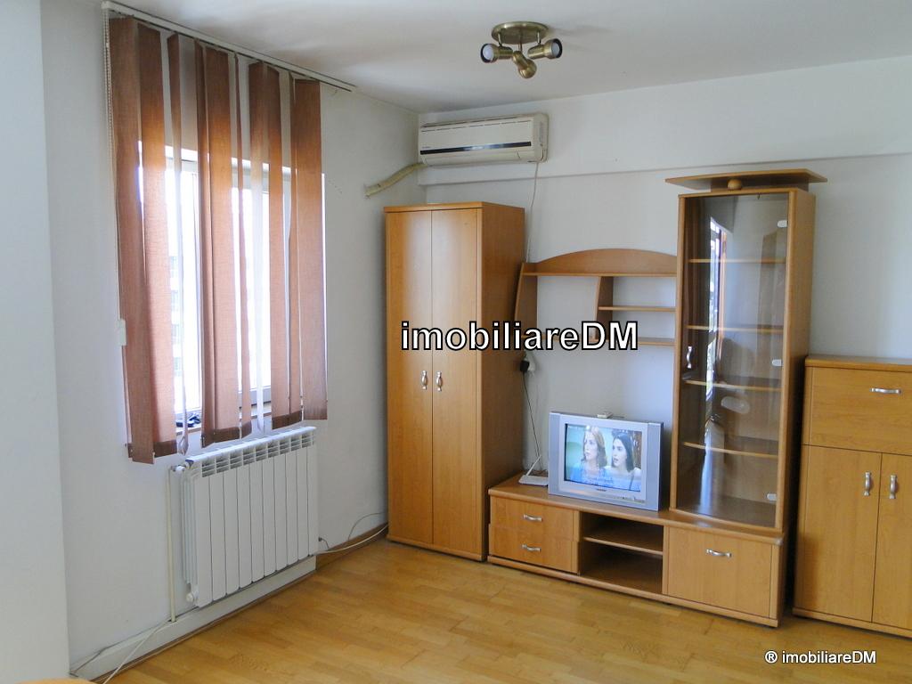 inchiriere apartament IASI imobiliareDM 8GPKSXGFJTGJFG63325412