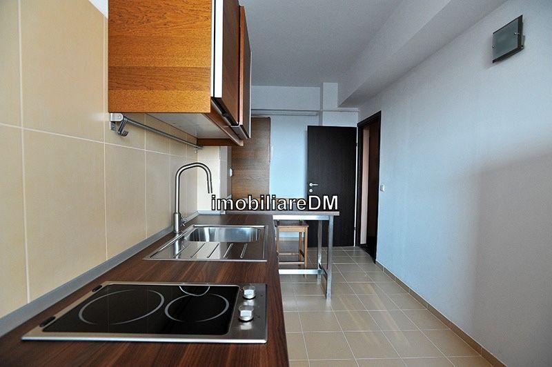 inchiriere-apartament-IASI-imobiliareDM1NICSGBXCVFG521412541