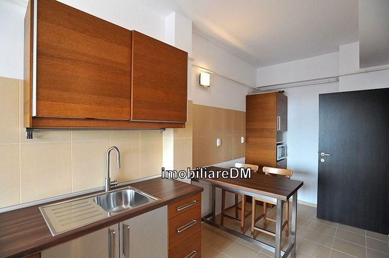 inchiriere-apartament-IASI-imobiliareDM2NICSGBXCVFG521412541