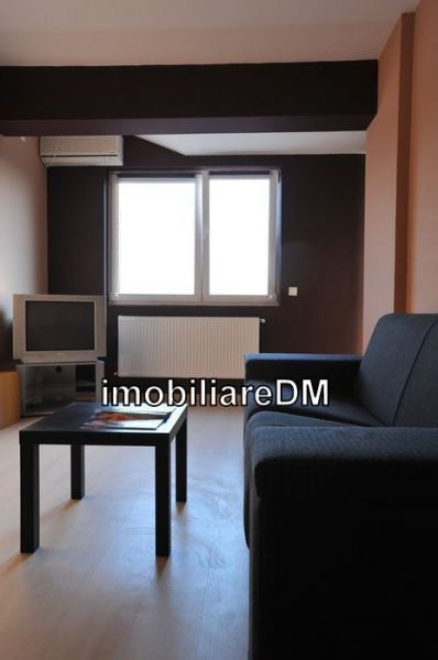 inchiriere-apartament-IASI-imobiliareDM3NICSGBXCVFG521412541