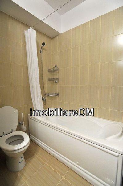 inchiriere-apartament-IASI-imobiliareDM4NICSGBXCVFG521412541