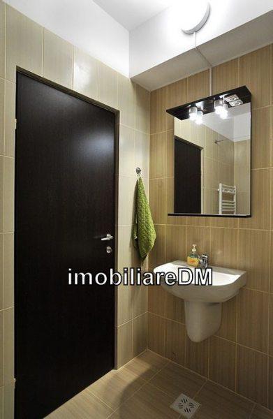inchiriere-apartament-IASI-imobiliareDM5NICSGBXCVFG521412541
