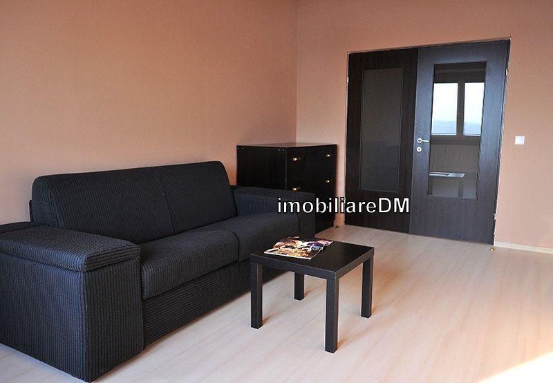 inchiriere-apartament-IASI-imobiliareDM6NICSGBXCVFG521412541