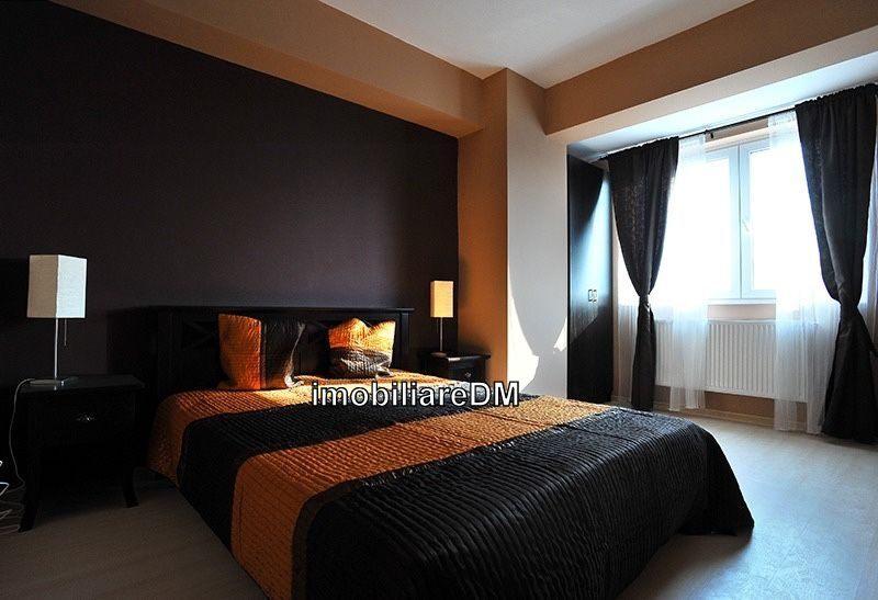 inchiriere-apartament-IASI-imobiliareDM7NICSGBXCVFG521412541