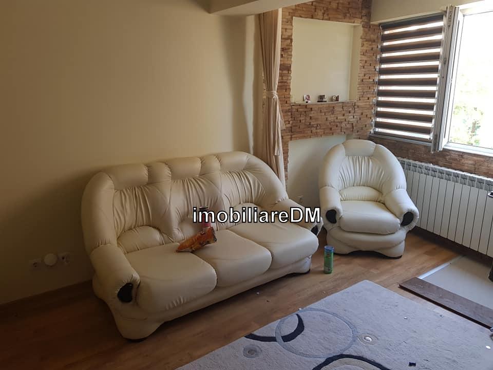 inchiriere apartament IASI imobiliareDM 2PDRCVBNMVH6325412563