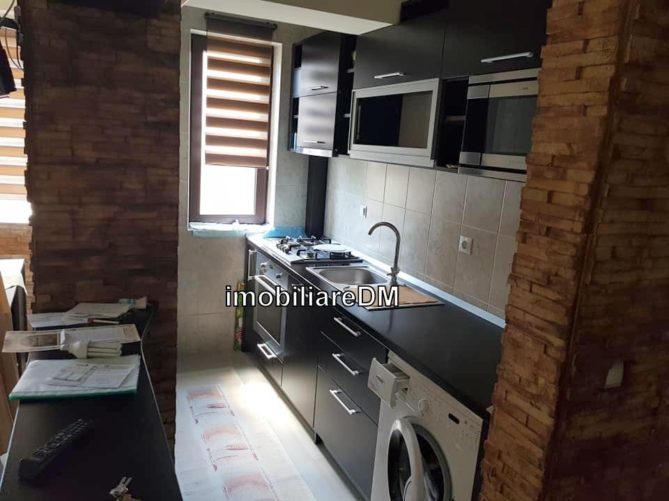 inchiriere apartament IASI imobiliareDM 3PDRCVBNMVH6325412563