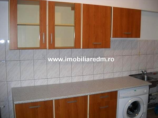 inchiriere apartament IASI imobiliareDM 2NICXDCVNBCGHFCVBN85663241