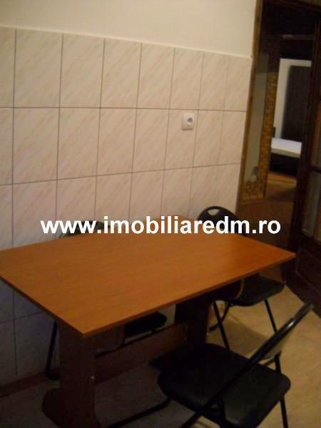 inchiriere apartament IASI imobiliareDM 3NICXDCVNBCGHFCVBN85663241