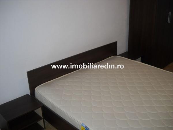 inchiriere apartament IASI imobiliareDM 5NICXDCVNBCGHFCVBN85663241